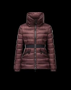 Moncler Talcy 28259042-only $2,110.00 = $810.00 Save: 62% off  This casual jacket is perfect for everyday wear http://www.moncler-outletstore.com/moncler-talcy-28259042.html