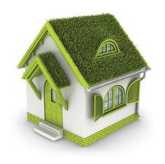 imagenes de ideas para el hogar - Buscar con Google