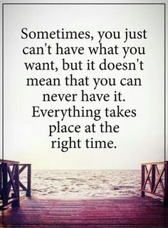 57 Best Right Time Quotes Images In 2019 Bible Quotes Bible
