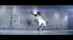 C4 Pedro - African Beauty feat DJ Maphorisa (Vídeo Oficial Feat Boity)