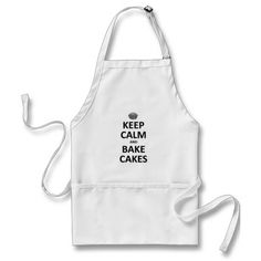 >>>Are you looking for          Keep calm bake cakes apron           Keep calm bake cakes apron we are given they also recommend where is the best to buyHow to          Keep calm bake cakes apron today easy to Shops & Purchase Online - transferred directly secure and trusted checkout...Cleck Hot Deals >>> http://www.zazzle.com/keep_calm_bake_cakes_apron-154170207358155121?rf=238627982471231924&zbar=1&tc=terrest