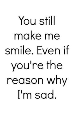 17 love quotes for your crush-Happy Quotes to Live by Having a crush one someone can make you feel like you're walking on air when you're around that special person and these 17 crush quotes hit home. Feeling Happy Quotes, Quotes Deep Feelings, Mood Quotes, Quotes Quotes, Sad Crush Quotes, Quotes When Feeling Down, Crush Sayings, Feeling Sad, Happy Love Quotes