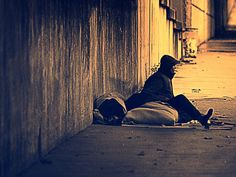 28 The Operative Word In Homeless People Is People Ideas Homeless People Homeless Homeless Families
