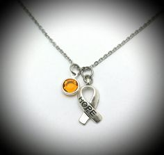Check out this item in my Etsy shop https://www.etsy.com/listing/478055149/childhood-cancer-awarenesschildhood