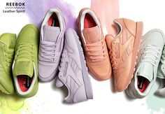 Shop the Footasylum collection of women's trainers & get your hands on the hottest kicks in the game. Huge brands like Nike, adidas, Vans & more. Reebok Classic Suede, Black And White Trainers, Stockholm, Nike Trainers, Classic Leather, Fashion Handbags, Casual Shoes, Running Shoes, Converse