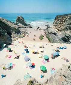 christian chaize » praia piquinia 29