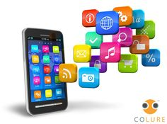 The best mobile app developers in San Antonio TX. Mobile app design & development firm for iOS & Android, iPhone/Ipad/Apple TV & Watch, tablets, smartphones Mobile App Development Companies, Mobile Application Development, Software Development, Product Development, Marketing Mobile, Digital Marketing, Mobile Advertising, App Marketing, Media Marketing