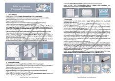 Tutoriel-DjudiScrap-Boîte-à-explosion-Carrousel-Naissance-1.jpg 3508×2480 pixels