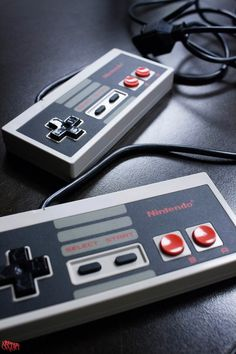 Omg the hours I wasted as a child playing super Mario brothers on the Nintendo :) good times!