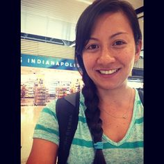 Back to the real world! #IND #selfie #tiredeyes #gained5hourstoday