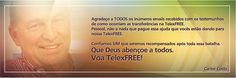 Tudo sobre a Telexfree e Informações sobre o Processo no Acre e a liberação da empresa.