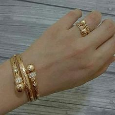 Where Sell Gold Jewelry Gold Ring Designs, Gold Bangles Design, Gold Jewellery Design, Gold Jewelry Simple, Fine Jewelry, Necklace Designs, Indian Jewelry, Fashion Jewelry, Dress Shoes