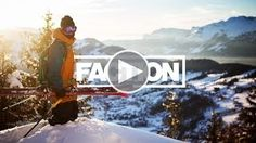 We Are The Faction Collective: #S01E02 - YouTube