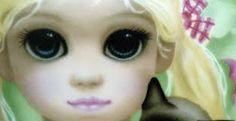 Big Eyes& Images: Amy Adams is an Artist in Tim Burton& Film