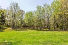 32178 Old Plank Rd, Locust Grove, VA 22508 - Home For Sale and Real Estate Listing - realtor.com®