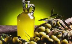 Potrebujete len jeden citrón a olivový olej. Budú sa s Vašim telom diať zázraky! Určite si ho zamilujete. - Báječný lekár