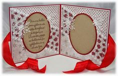 Wenches Cards and Paper