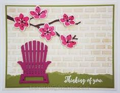 Image result for stampin up colorful seasons bundle