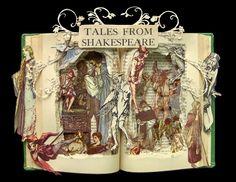 Steampunk Tendencies   Book Sculpture - Kelly Campbell