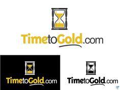 Timetogold.com timetogold.com selected#winner#entries#Logo Illustration Kids, Logo Design Contest, Company Logo, Graphics, Logos, Graphic Design, Logo, Printmaking, Kid Illustration