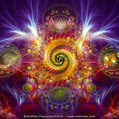 SHIVA dansant--Tapisserie, Tenture murale - Pumayana visionnaire de guérison chamanique, sacrée géométrie, Art enthéogènes, Psy, spirituelle, Art