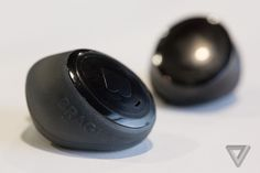 The first truly wireless earbuds are here, and they're awesome