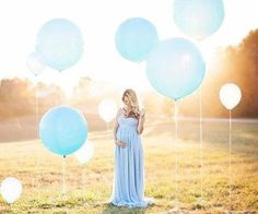 Mom to be pregnancy baby on board pregnant maternity shoot maternity photography! Maternity Photography Poses, Maternity Poses, Maternity Portraits, Pregnancy Photography, Girl Maternity Pictures, Baby Shower Photography, Photos Prénatales, Foto Baby, Photo Couple