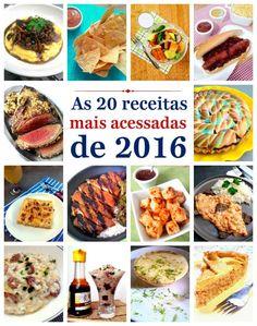 20ReceitasMaisAcessadas2016_CozinhandoPara2ou1