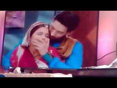 Sugna and Sham romance