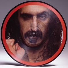 Official Discography | Zappa.com