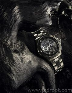 gq-0208-watches-04