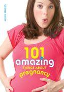 Surprising and joyful book by midwife Afron Monro Pregnancy Books, December 2013, Amazing Things, Joyful, Baby, Women, Fashion, Pregnancy, Moda