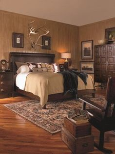 bob timberlake king bed timberlake pinterest bobs products and beds. Black Bedroom Furniture Sets. Home Design Ideas