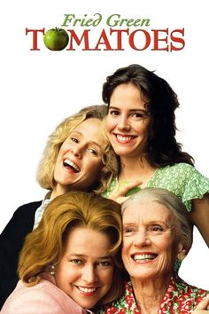Watch Fried Green Tomatoes 1991 Full Movie Streaming Free Download