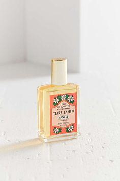 8 Best Mens Cologne Advertising Images Advertising Fragrance