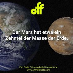 33 unglaubliche Fakten über den Mars Curiosity Rover, Nasa, Space Facts, Cosmos, Movie Posters, Life On Mars, Planets In Solar System, Space Probe, Unbelievable Facts