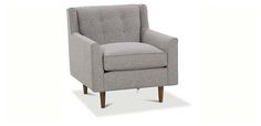 Furniture in Knoxville - Mid-Century Furniture - Home Décor - Home Interiors - Knoxville Interior Design - The Design Center at Braden's - Braden's Lifestyles Furniture
