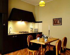 OFERTA PARA SU ALOJAMIENTO EN APARTAMENTO POR LAS NOCHES 27 Y 30 junio /2015 Apartamento 2 pax $175.00 -15% oferta $148.75 solo 1 noche