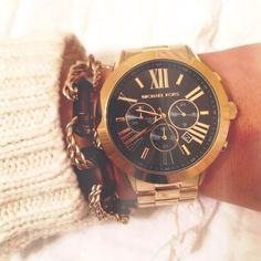 sitaution of a gorg watch oh Lord