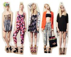 #lookbook #fashion #style