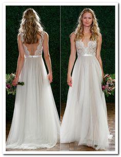 Image from http://britneyfan.net/wp-content/uploads/2014/11/wedding-dress-styles-2015.jpg.