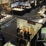 20 Cheapskate Trade Show Booth Ideas