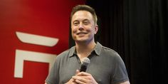 10 things in tech you need to know, November 17 - Business Insider