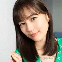 Japanese Girl, Glamour, Actresses, Japan Girl, Female Actresses, The Shining