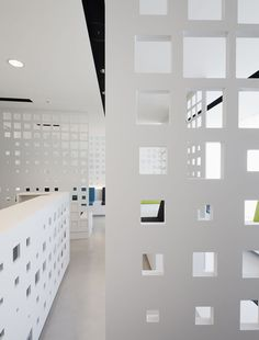 dezeen_G-Clinic-7F-by-KORI-Architecture-Office_6.jpg (468×615)