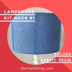 LAMPSHADE making tips&supplies (@needcraft_) • Instagram photos and videos