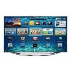 """2700 138cm(55"""") Samsung UE-55ES8090SXZG"""