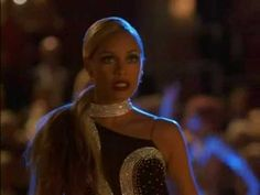 Dance with Me Rumba - YouTube ... From the movie 'Dance With Me' with Vanessa Williams & Chayanne (audience member)