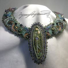 https://www.etsy.com/shop/LynnParpard?ref=pr_shop_more One of a Kind ART PIece  STUNNING !