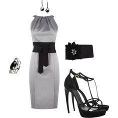 """""""Untitled #1012"""" by sarahthesloth on Polyvore"""